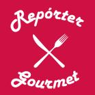 Repórter Gourmet
