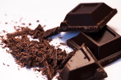 melhorchocolate-diet