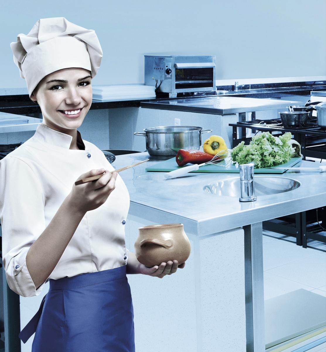 Crítico Gastronômico e Chef dão aulas gratuitas pela internet