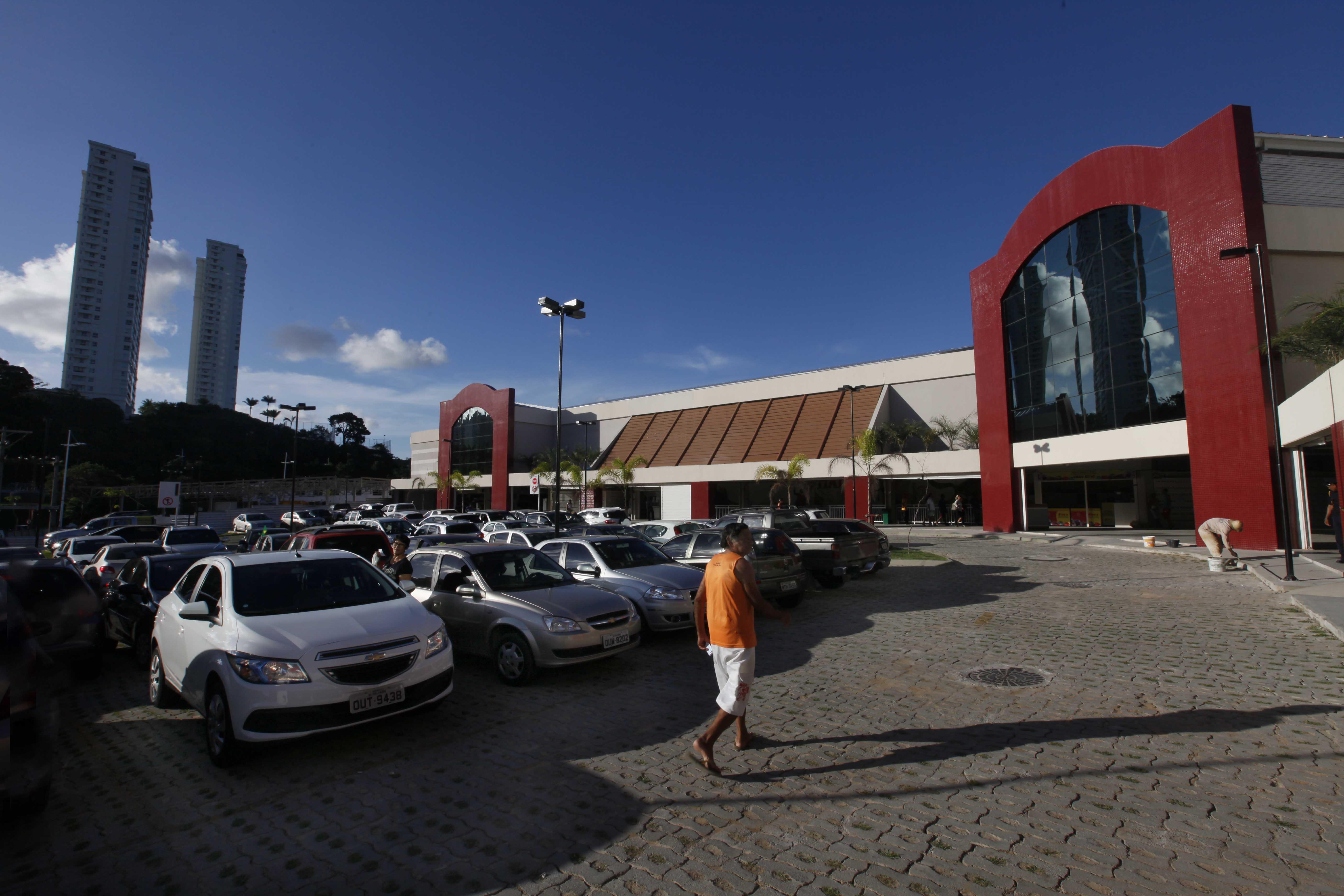Mercado do Rio Vermelho é aposta como centro de culinária baiana