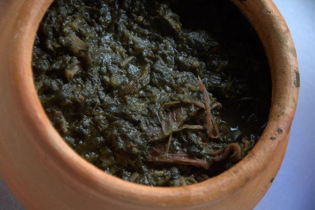 """""""A comida é uma arte"""", afirma rainha da maniçoba mais famosa de Salvador"""