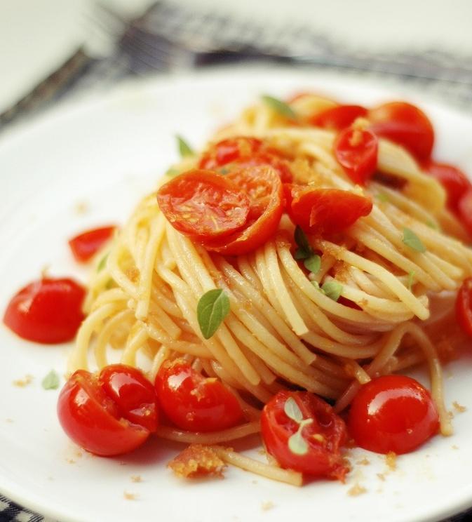 Mamma mia! Não foram os italianos que inventaram o macarrão
