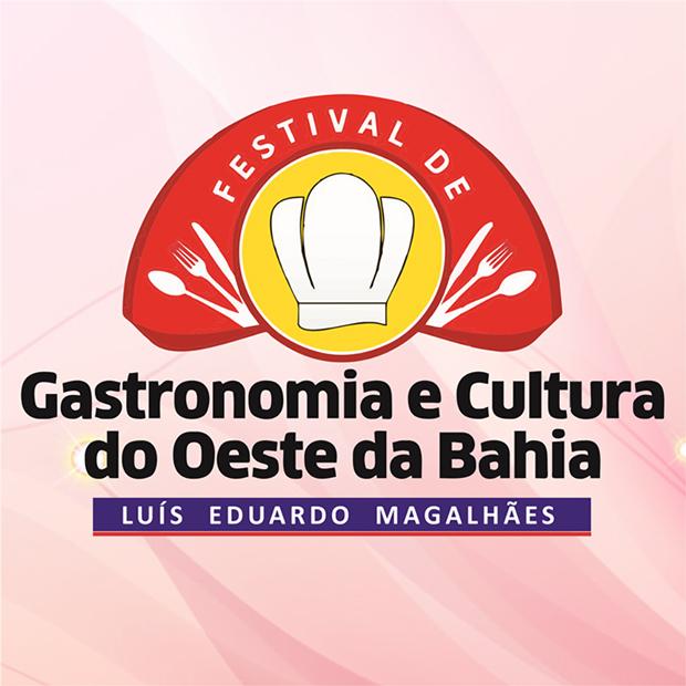 festival do oeste