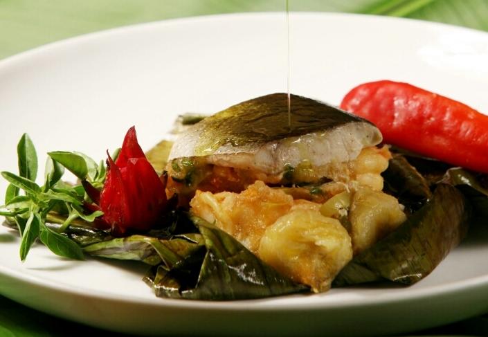 Aulas-show, oficinas de cozinha e palestras são destaque  em festival gastronômico do Oeste da Bahia