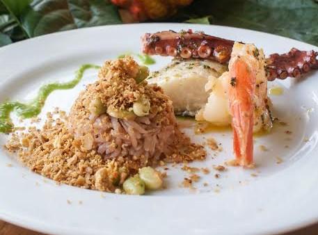 arroz-de-polvo-tereza-e1414370646902
