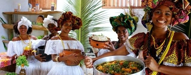 Itacaré recebe Festival Gastronômico