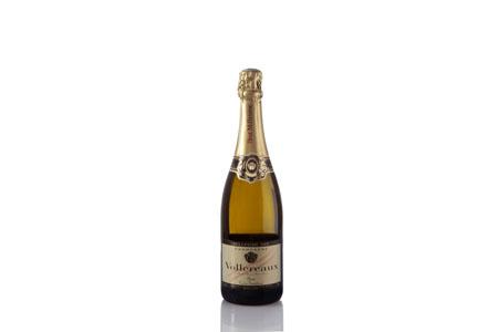 9Espumante-champagne-vollereaux-millesime-2005