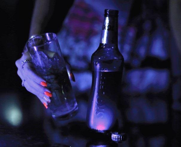 Aprenda a preparar drinks que farão sucesso no Carnaval