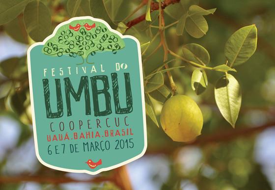 7º Festival Regional do Umbu acontece em março, em Uauá