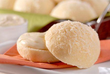 Pãozinho Delícia é citado como preferência neste Carnaval