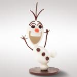 Ofal, filme 'Frozen'. R$89.