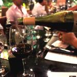 Alto Vuelo Reserva Vinho Pinot Noir.