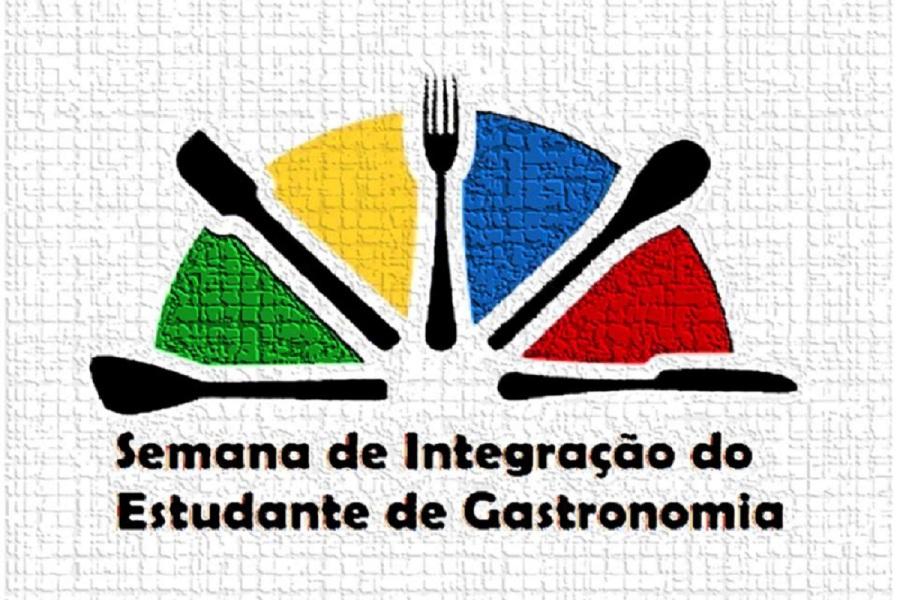 Primeira Feira Gastronômica da UFBA