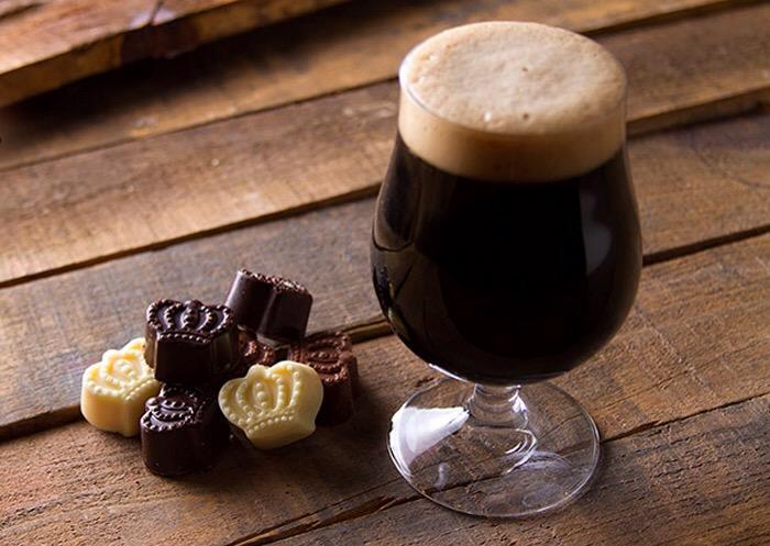 Beer sommelier ensina harmonizar chocolate com cerveja nesta Páscoa
