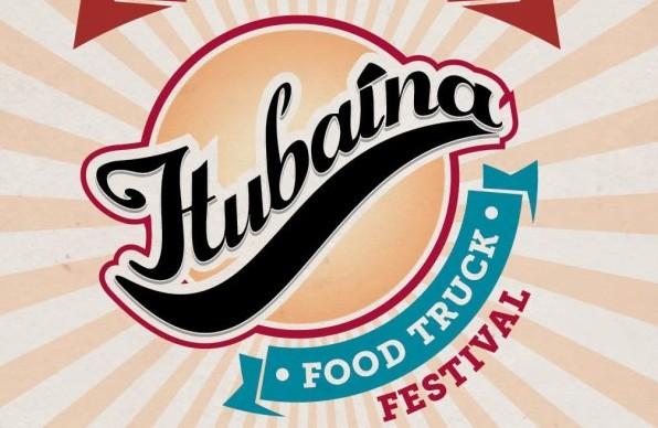 Salvador recebe Festival de Food Trucks Itubaína
