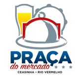 projeto PRA NO MERCADO