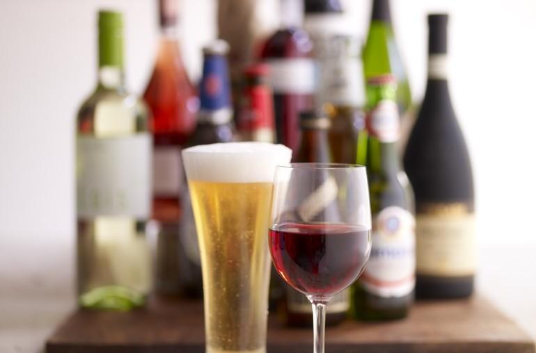 Dia dos Pais: Evento sobre vinhos, cervejas e gastronomia acontence no Bela Vista
