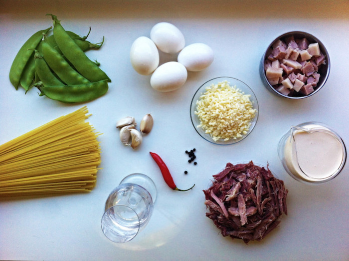 ingredientes-carbonara-do-troisgros