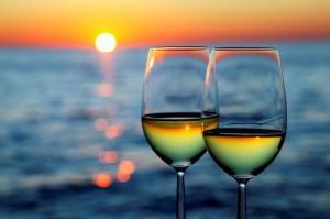 Degustação de vinhos todas as sextas e sábados por R$ 50