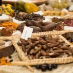ingredientes regionais