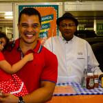 Boa Praça Shopping  - 09.10 - Foto Kléber Mascarenhas (108)