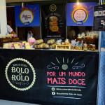Boa Praça Shopping  - 09.10 - Foto Kléber Mascarenhas (19)