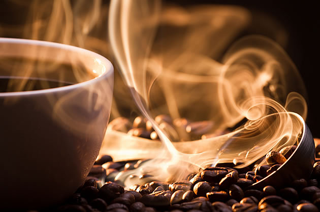 Café é tema de oficina gourmet em Salvador
