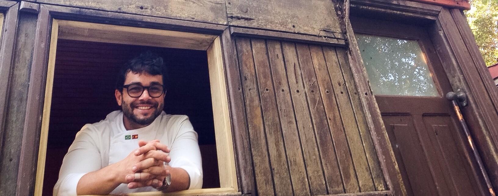Guarajuba recebe projeto de gastronomia neste verão
