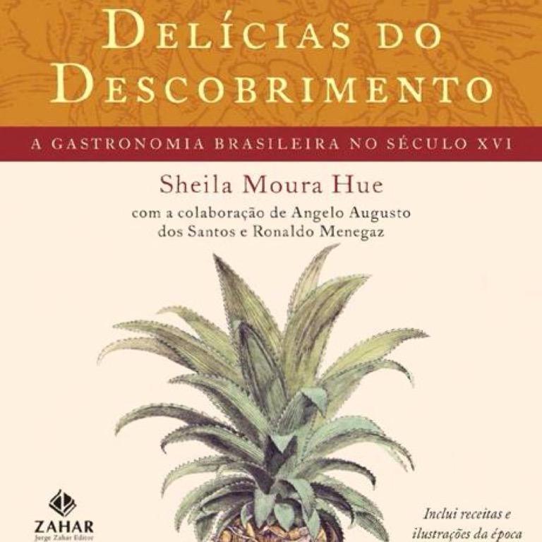 Entre banquetes e fartura; conheça as delícias gastronômicas do século XVI