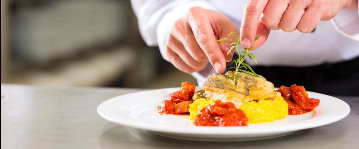 Aprenda a cozinhar sem sair de casa; conheça o Congresso online de gastronomia