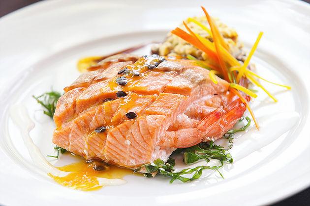 Chefs criam pratos especiais para roteiro gastronômico