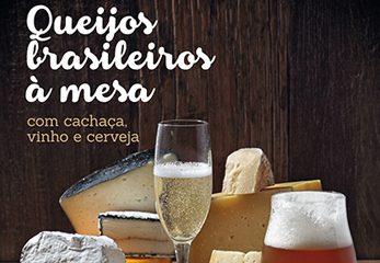 queijos-brasileiros-a-mesa-com-cachaca-vinho-e-cerveja