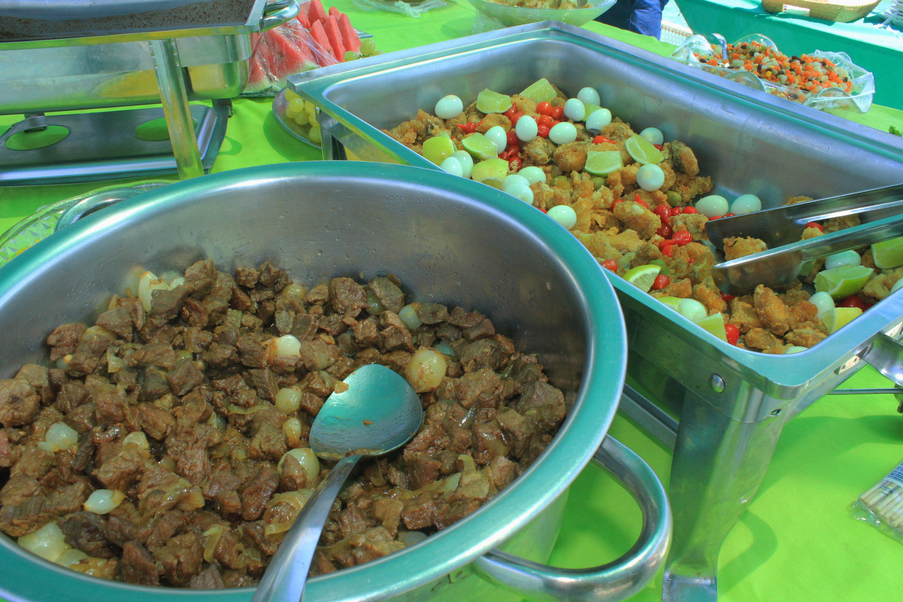 mesa-buffet-2