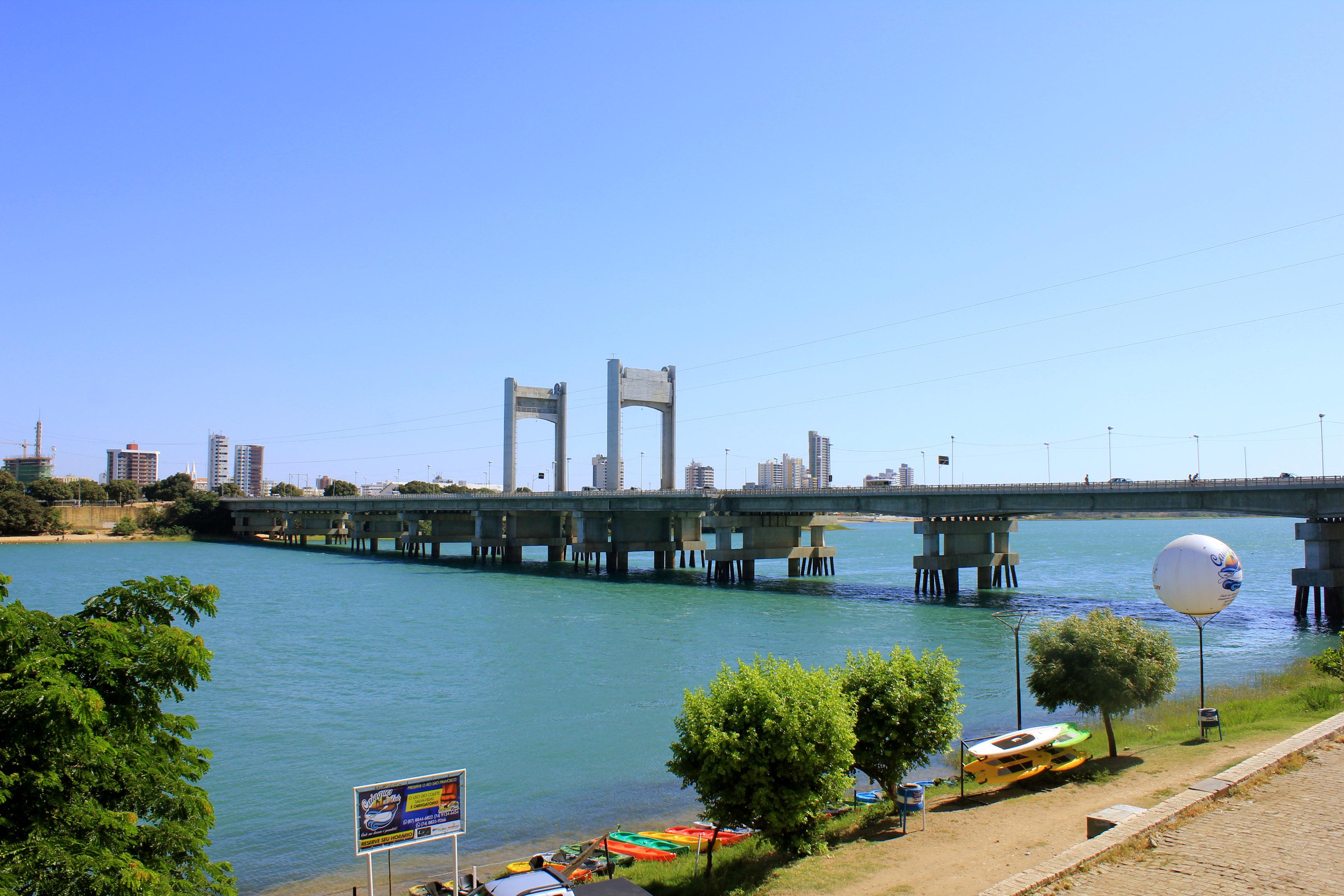ponte-juazeiro-petrolina