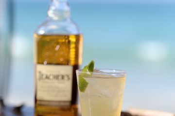 Tropical Summer_Paulo Higor Nunes