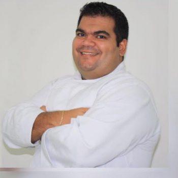 Felippe Augusto, o Pinho