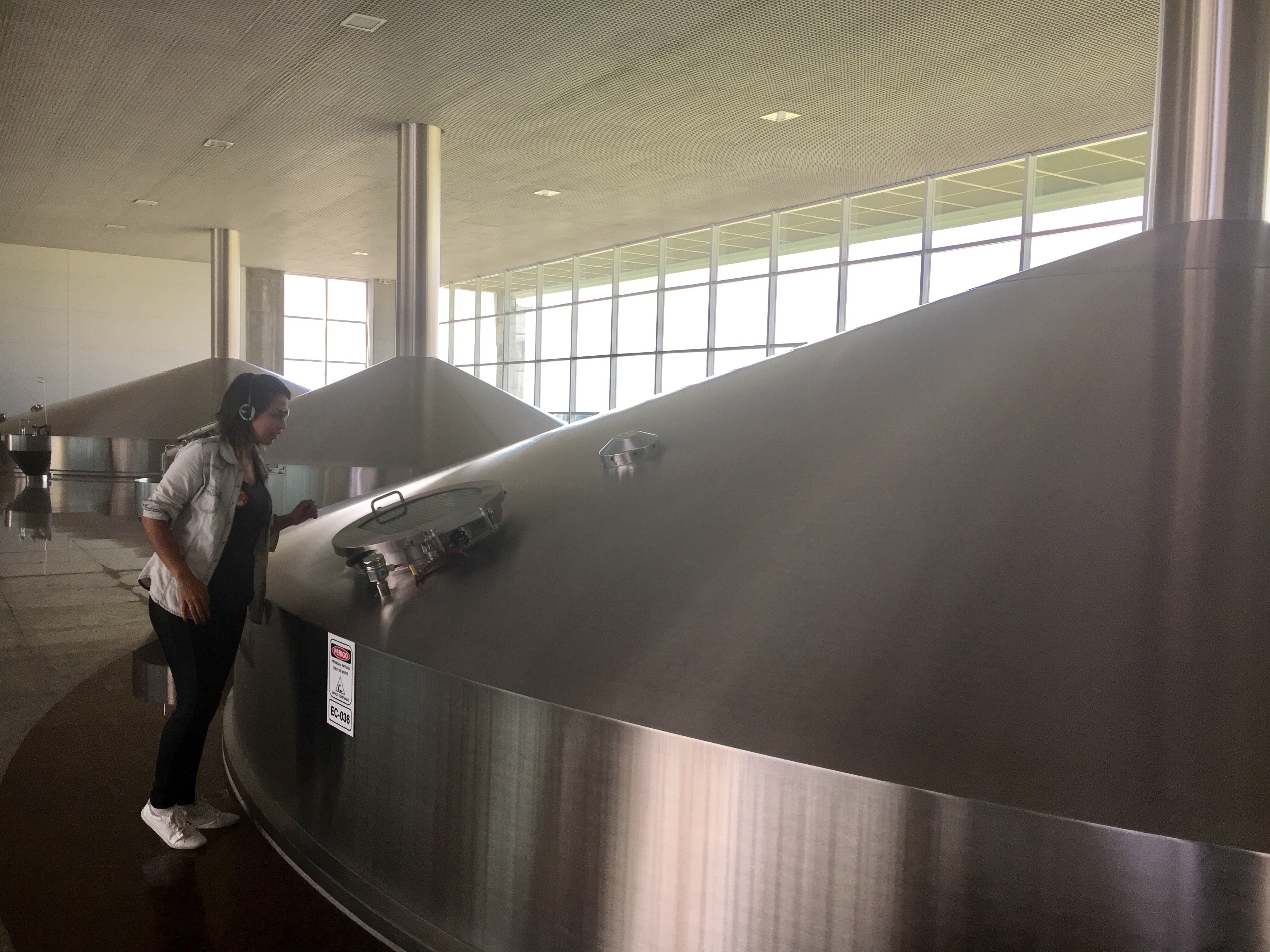 Beer Tour Itaipava.