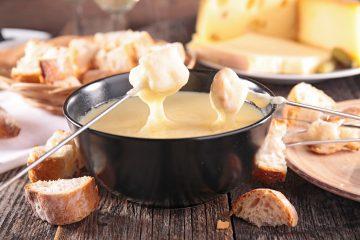 fondue-imagem-meramente-ilustrativa.jpg