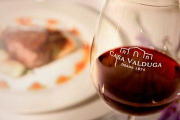 vinho vaga valduga