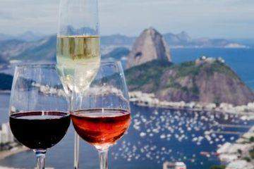Rio Wine and Food Festival 2017. Foto: Divulgação