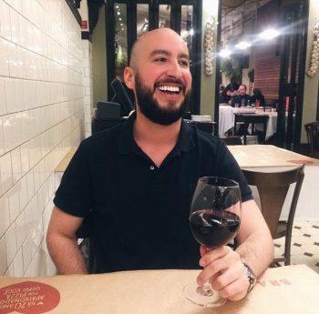 Rodrigo Castellucci