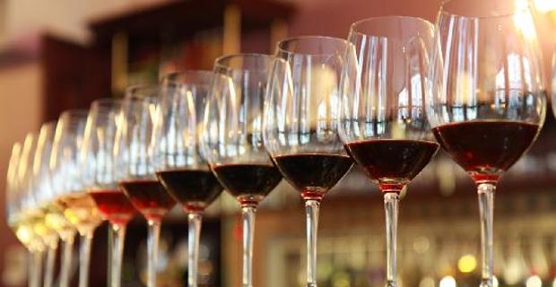Entenda a diferença entre os vinhos