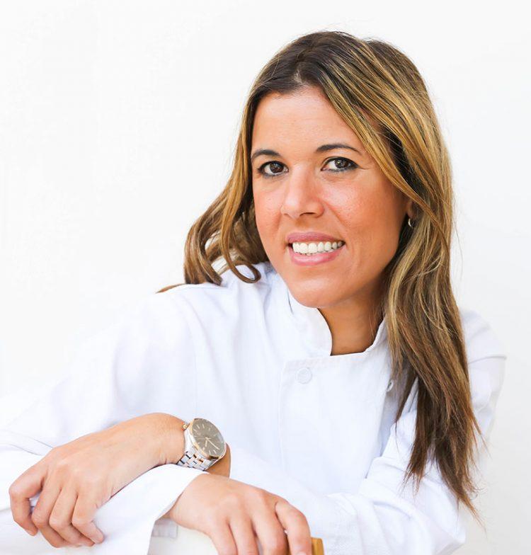 Chef Luciana Berry assina jantar harmonizado em Salvador