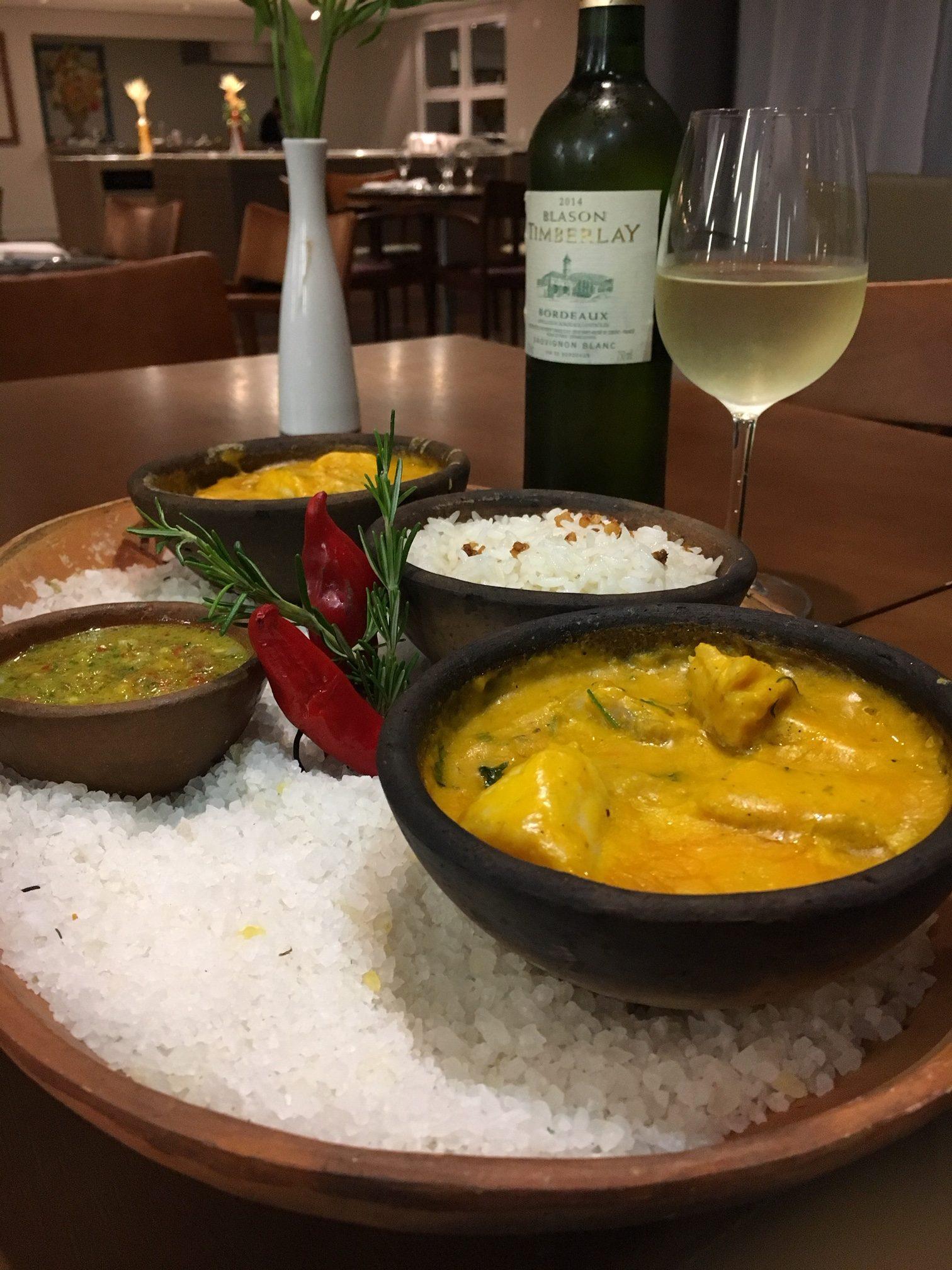 Almoço ao Jantar - Dias de folga Mercure Rio Vermelho - Foto Repórter Gourmet (21)