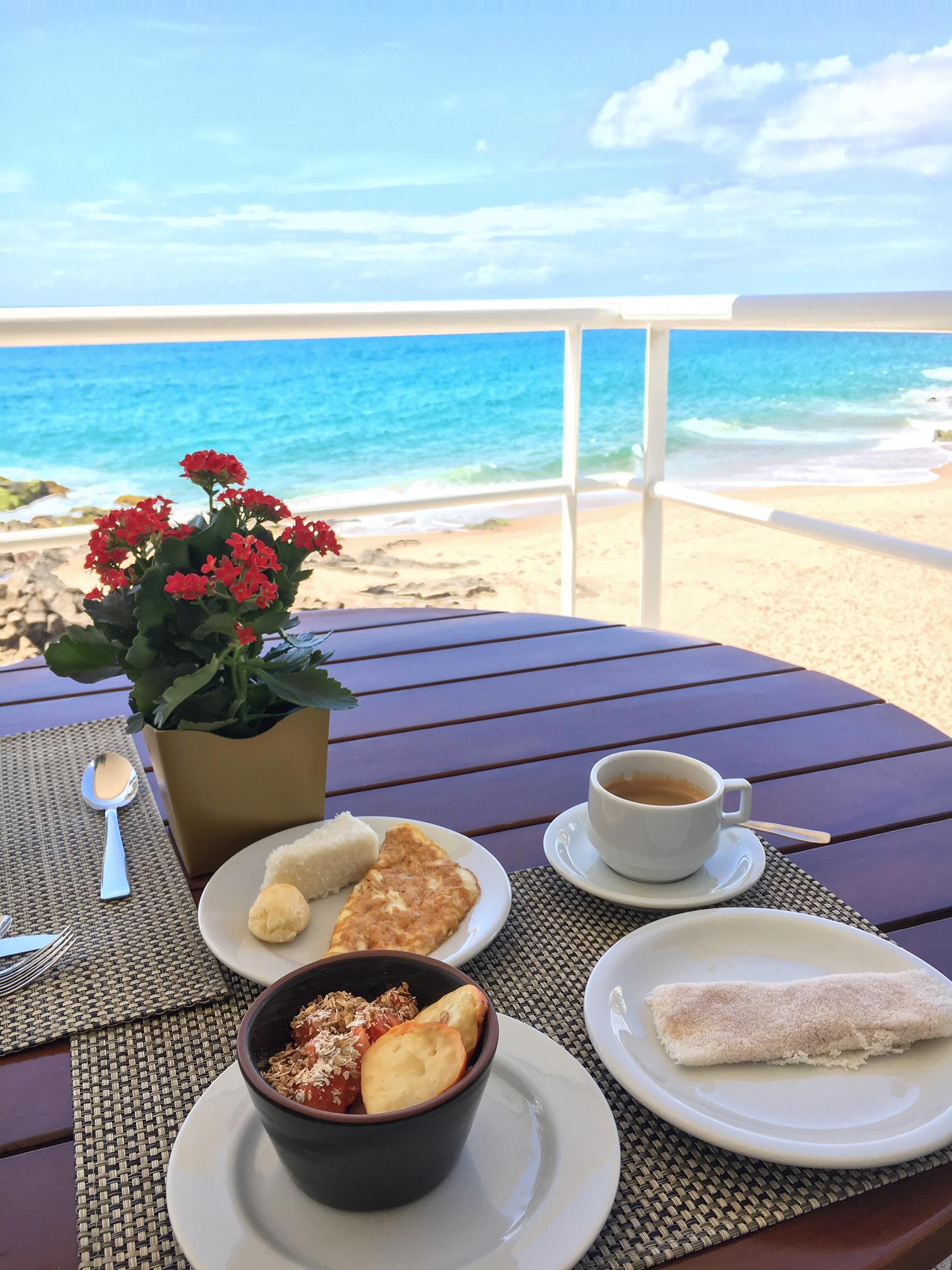 Almoço ao Jantar - Dias de folga Mercure Rio Vermelho - Foto Repórter Gourmet (3)